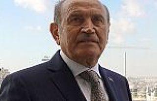 Kadir Topbaş'ın sağlık durumu hakkında kritik...