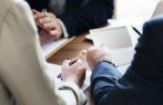 Kamu bankalarından İstihdam Odaklı İşletme Kredisi