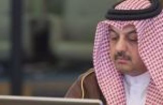 Katar'dan flaş açıklama: Savaşa hazırız!