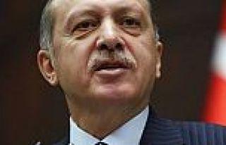 Kılıçdaroğlu, Cumhurbaşkanı Erdoğan'a tazminat...