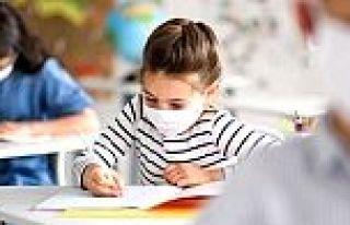 MEB'den 'Yüz Yüze Eğitime Ara Verilmesi' genelgesi!...
