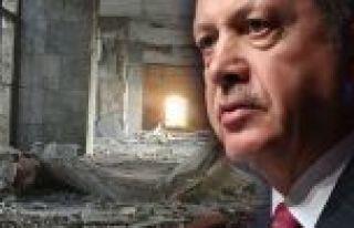 Meclis 15 Temmuz'da Erdoğan'ın da katılımıyla...
