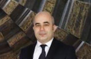 Merkez Bankası Başkanı Murat Çetinkaya görevinden...
