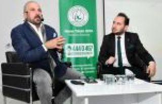 Mete Yarar, Sınır Ötesi Operasyonlar ve Zeytin...