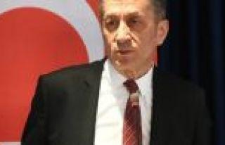 Milli Eğitim Bakanı Selçuk'tan 'bağış' ve 'kayıt...