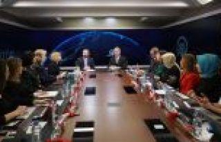 Milli Savunma Bakanı Akar: S-400 tercihin ötesinde...