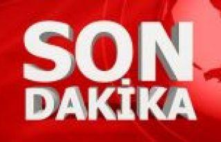 Rusya'dan flaş açıklama! Türkiye kapora verdi