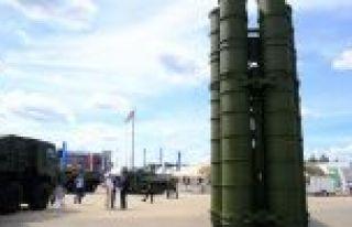 S-400 yaptırımları ve Türkiye'nin farkındalığı