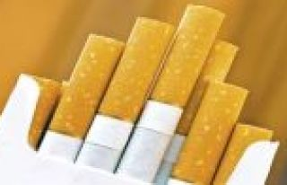 Sigaraya yıl sonuna kadar ÖTV zammı yok