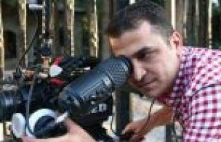 Son Dakika!.. 'Reis' ve 'Uyanış' filmlerinin yapımcısı...