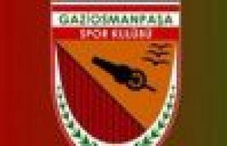 Spor Toto 2.Lig Grupları Belli Oldu Gaziosmanpaşa...