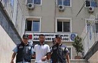 Sultangazi'de 18 Kurşunla Öldürüldü