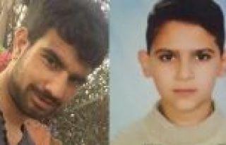 Sultangazi'de kaybolan Suriyeli çocuk vahşice öldürülmüş