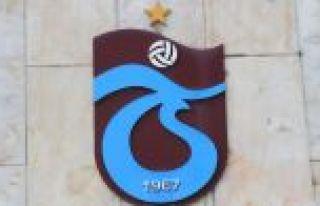 Trabzonspor'da ayrılık! Sosyal medyadan açıkladı