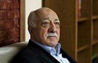 Türkiye Gülen'i vermeyen ABD'ye İncirlik'i kapatmalı
