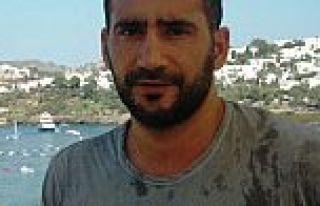 Ümit Karan'dan FETÖ açıklaması
