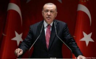 Başkan Erdoğan'dan flaş koronavirüs talimatı! 2 bakanlık harekete geçti!