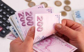 Ocak ayı işsizlik ve kısa çalışma ödemeleri 5 Şubat'ta