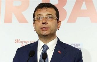 CHP'li İBB yönetiminden İstanbul'da suya yüzde 50 zam teklifi