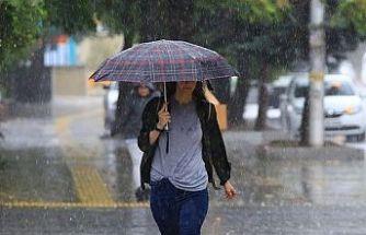 Meteoroloji tarih verdi! İstanbul için kritik uyarı: 4 gün boyunca etkili olacak