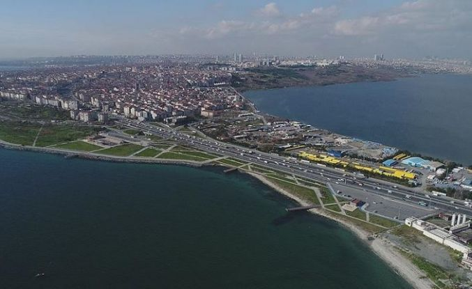 Arnavutköy Kaymakamlığı: Kanal İstanbul güzergahında çiftçilerin tahliyesinin istendiği iddiaları asılsız