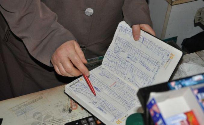 Eyüpsultan Belediyesi,ihtiyaç sahiplerinin veresiye borçlarını sildi!