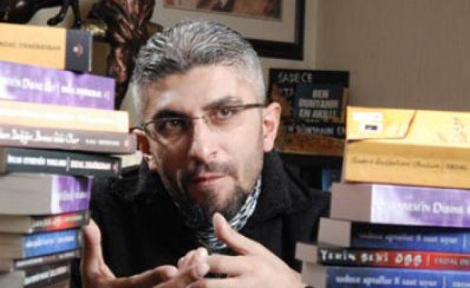 Erdal Demirkıran'la hasbihal –Haftanın Portresi.