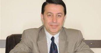 HAFTANIN SÖYLEŞİSİ:CHP GOP ilçe Başkanı Yılmaz Yıldırım