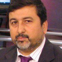 İbrahim Balcıoğlu